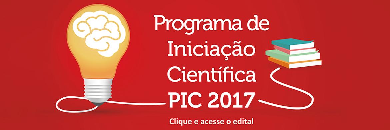 PIC 2017