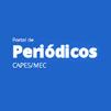 PERIÓDICOS DA CAPES