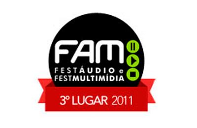 FAM 2011