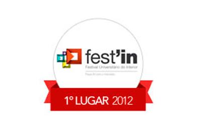 Fest'In 2012