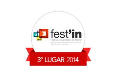 Fest'In 2014