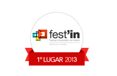 Fest'In 2013