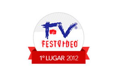 FestVídeo 2012