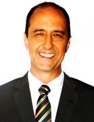 Prof. Dr. Glauco Eduardo Pereira Cortez