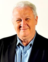 Prof. Me. Paulo Alencar Lapini