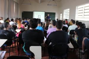 aula-pos-graduacao-musculacao-personal-training