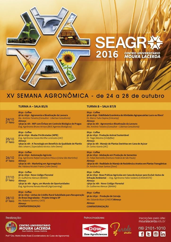 semana-de-agronomia_cartaz