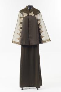 vestido_colecao-elza-junqueira_credito-erico-andrade-1