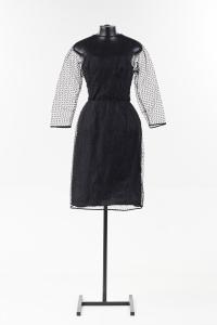 vestido_colecao-elza-junqueira_credito-erico-andrade-2