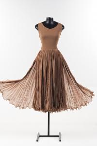 vestido_colecao-elza-junqueira_credito-erico-andrade-4
