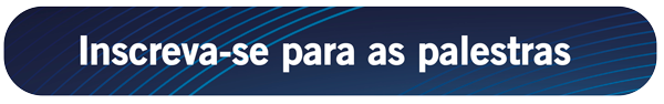 botao-inscreva-se_palestras