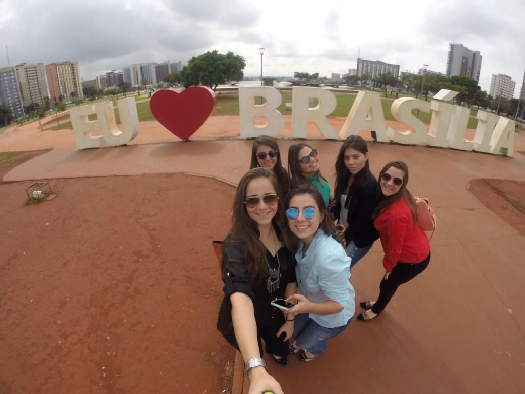 moura-lacerda_viagem-brasilia-curso-direito-3