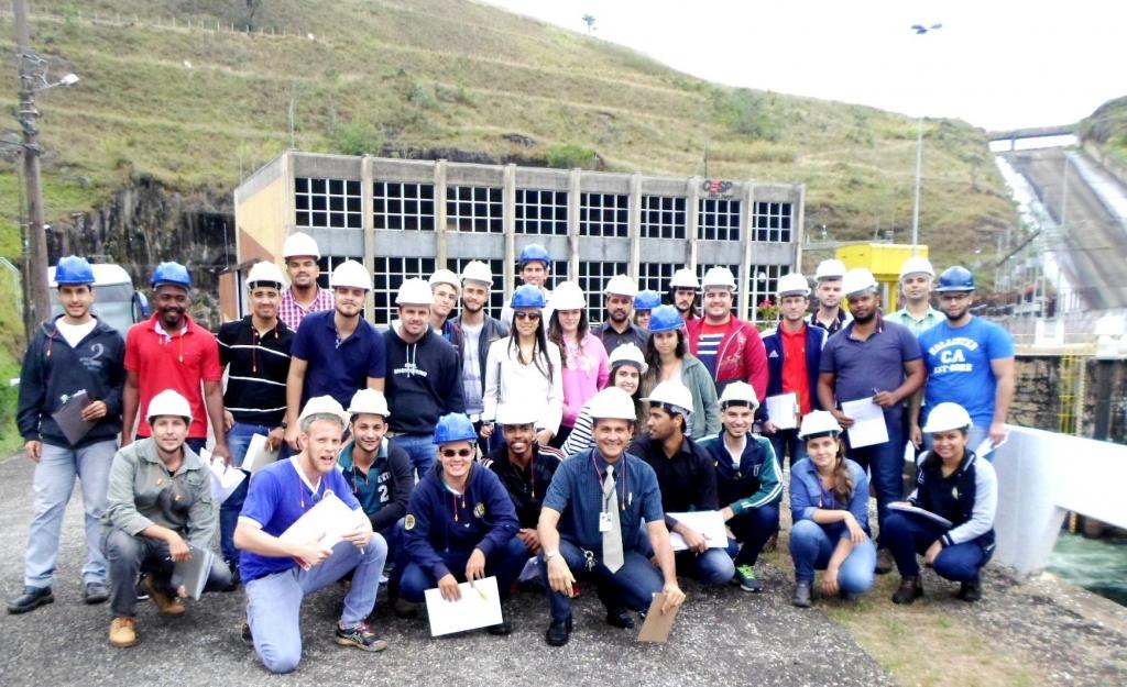moura-lacerda_visita-engenharia-civil-usina-hidreletrica-jaguari-2