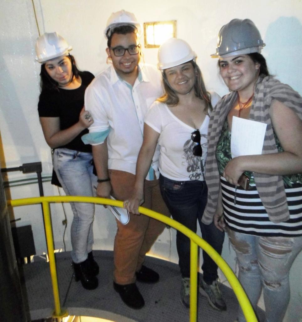 moura-lacerda_visita-engenharia-civil-usina-hidreletrica-jaguari-4