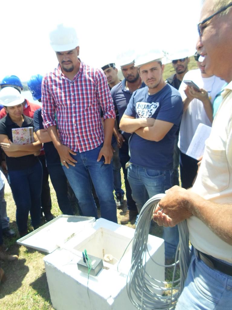 moura-lacerda_visita-engenharia-civil-usina-hidreletrica-jaguari-5
