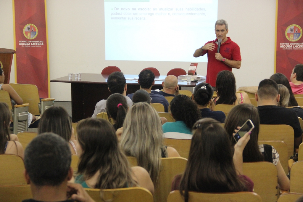 palestra-professor-murilo-carneiro_planejamento-tributario-pessoas-fisicas-10