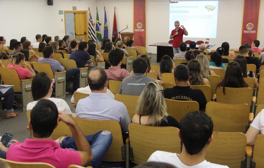 palestra-professor-murilo-carneiro_planejamento-tributario-pessoas-fisicas-11