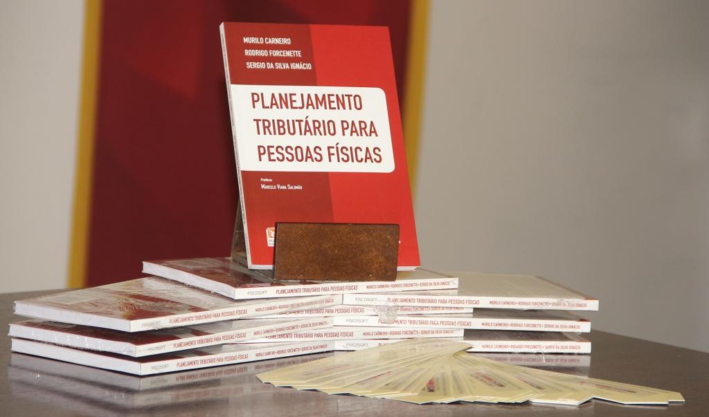 palestra-professor-murilo-carneiro_planejamento-tributario-pessoas-fisicas-2