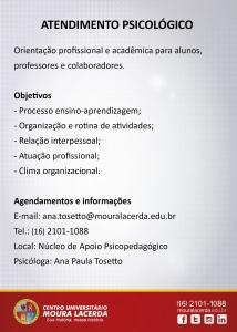 atendimento-psicologico-01