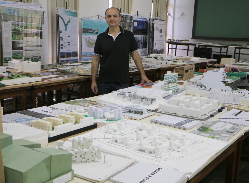 andre-avezum_coordenador-arquitetura-urbanismo-moura-lacerda-4