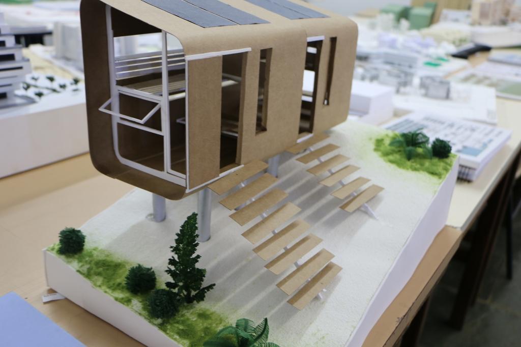 maquetes-arquitetura-urbanismo-1