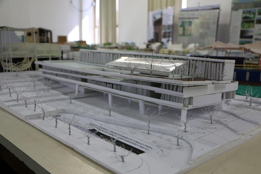 maquetes-arquitetura-urbanismo-3