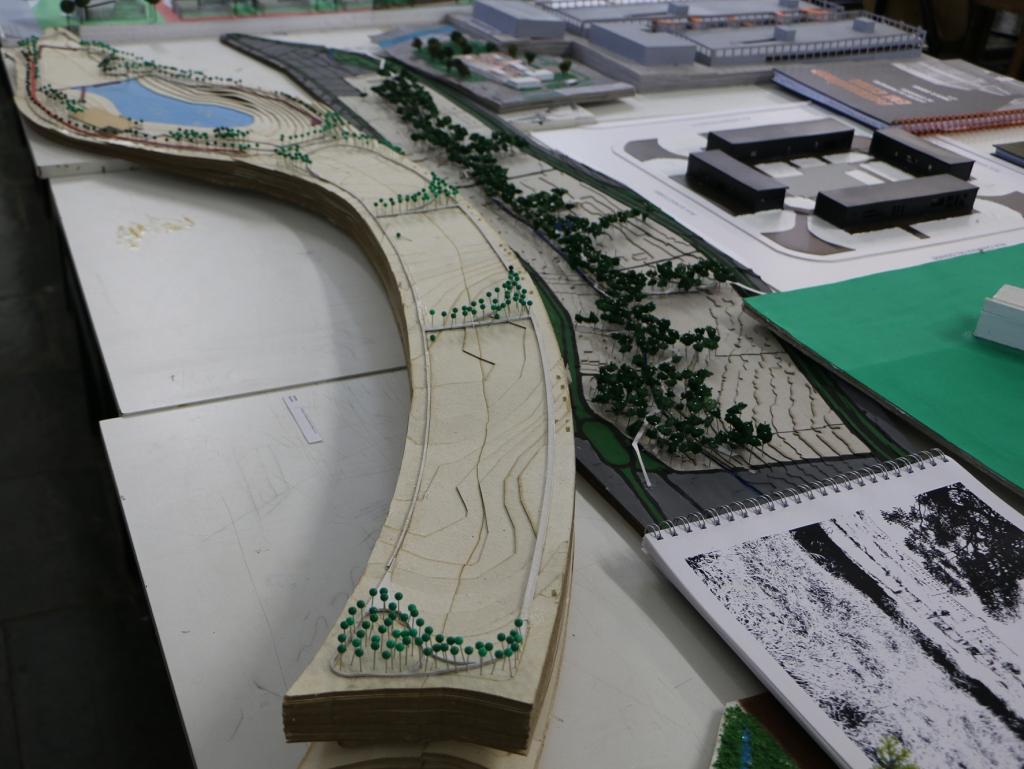 maquetes-arquitetura-urbanismo-6