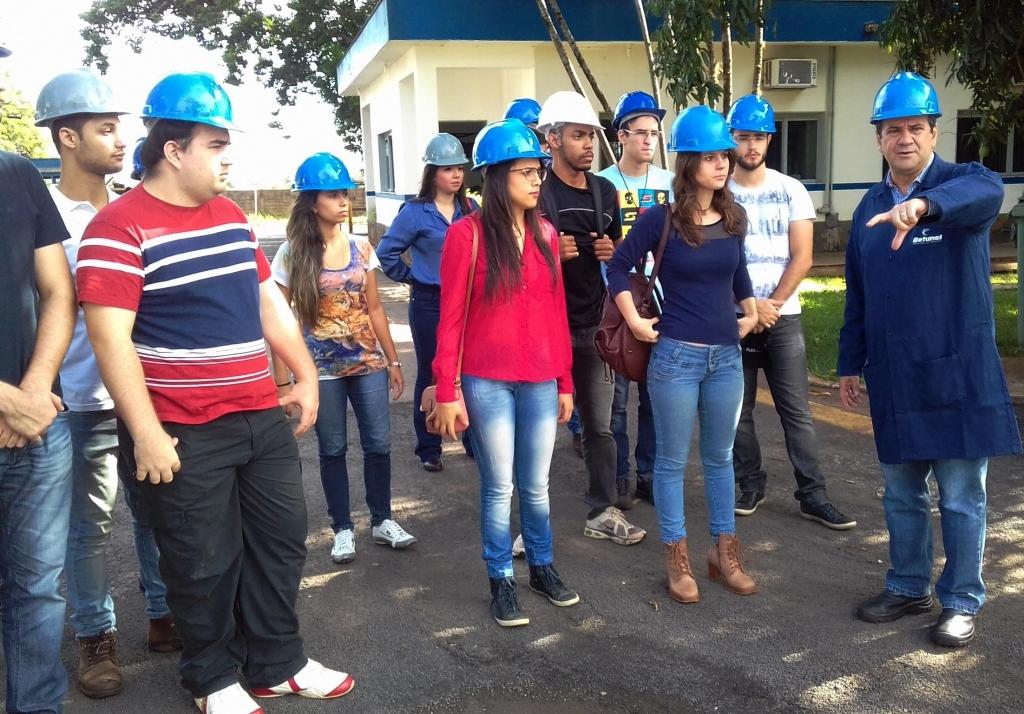 visita-engenharia-civil-betunel-2