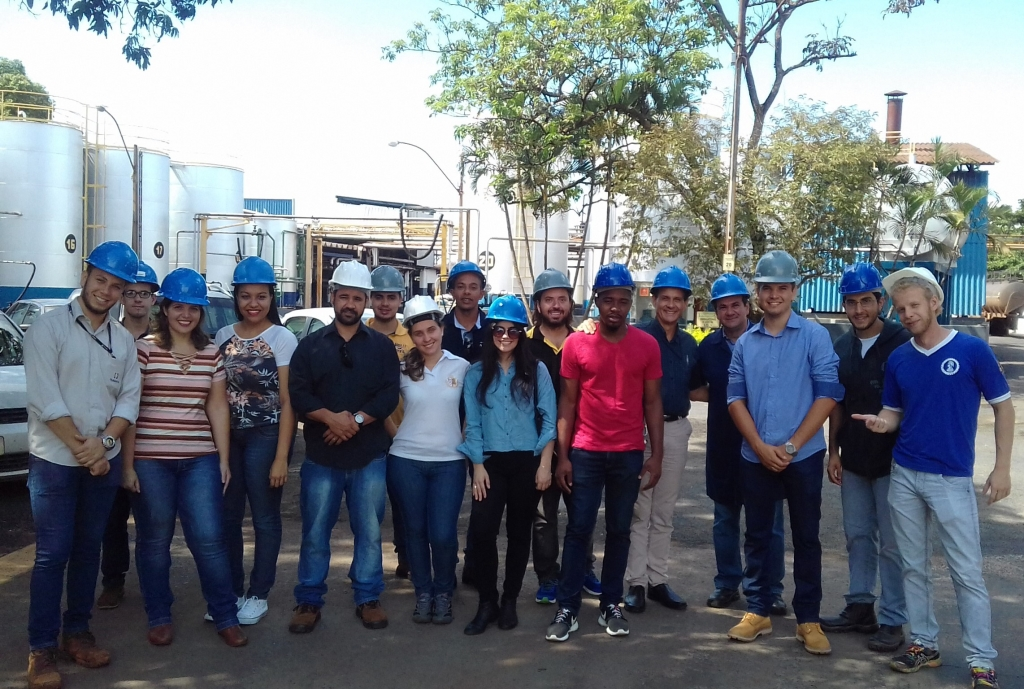 visita-engenharia-civil-betunel-5