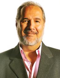 Prof. Me. Claudio Pereira Bidurin