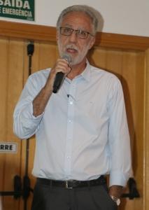 professor-marcio-roberto-moreira-penna