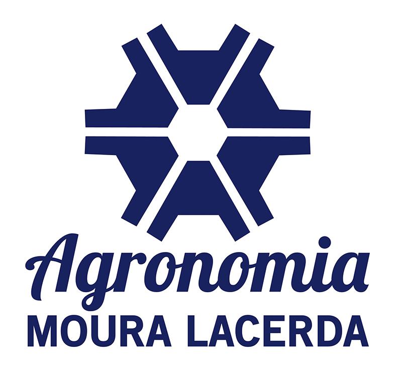 Recepção a calouros de Agronomia terá encontro sobre empreendedorismo e mercado de trabalho