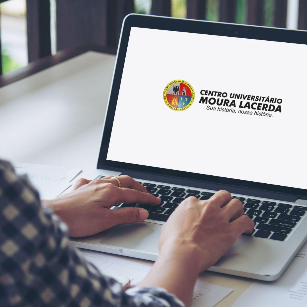 Moura Lacerda oferece Laboratório Virtual para aulas de Publicidade