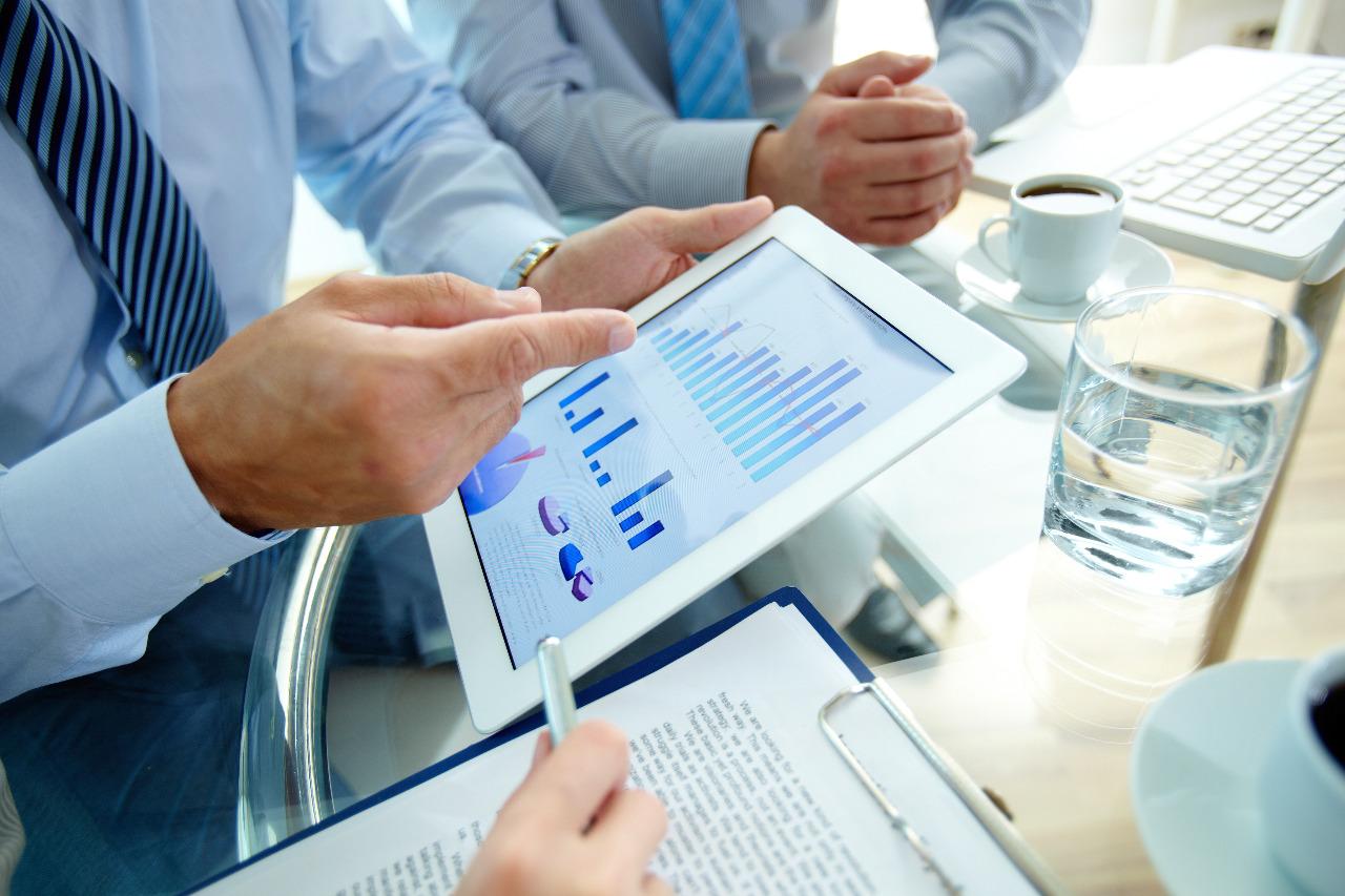 5 dicas para um negócio de sucesso